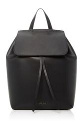 large_mansur-gavriel-black-mini-backpack-3